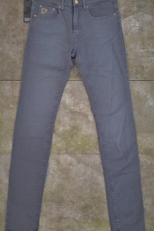 "LOIS Jeans Dames ""Berta"""