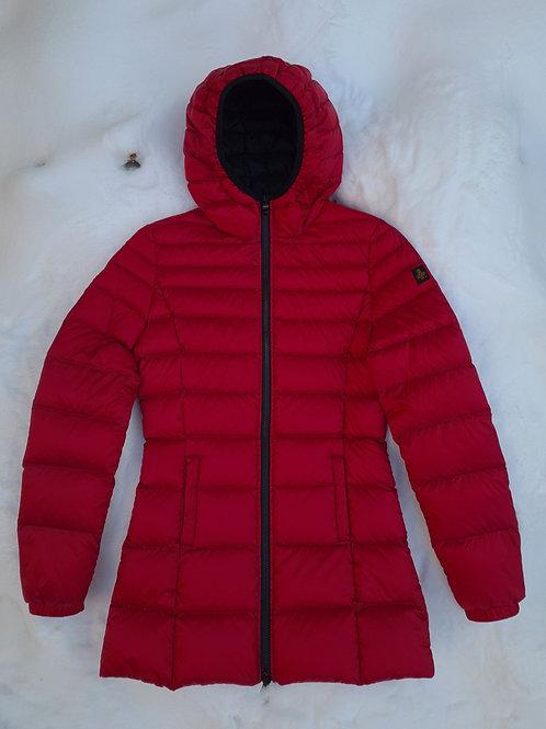 """REFRIGIWEAR Dames Winterjas """"Long Mead Jacket"""""""