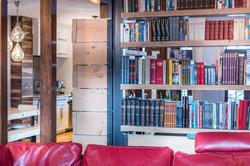 Partenais-Bibliotheque