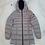 """Thumbnail: REFRIGIWEAR Dames Winterjas """"Long Mead Jacket"""""""