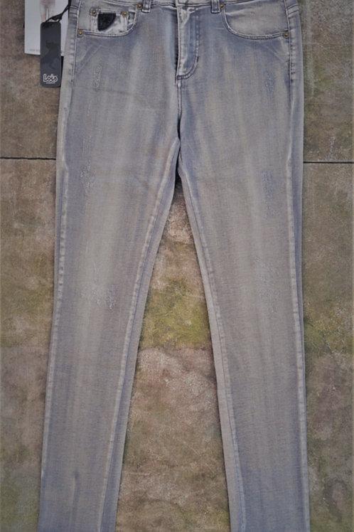 """LOIS Jeans Dames """"Cordoba"""""""