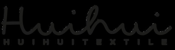 Huihui textile