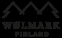 Wølmark Finland