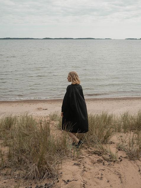 TYYLIPUHETTA_painos_2021_Elsa Hietanen.jpg