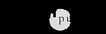TYYLIPUHETTA_logo_WEB-03.png