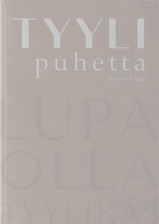 TYYLIPUHETTA-KANSI.png