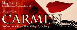 Carmen Web Banner.jpg