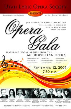 Opera+Gala.jpg