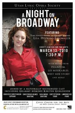 Night+on+Broadway+final+poster.jpg