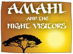 Amahl+Website.png