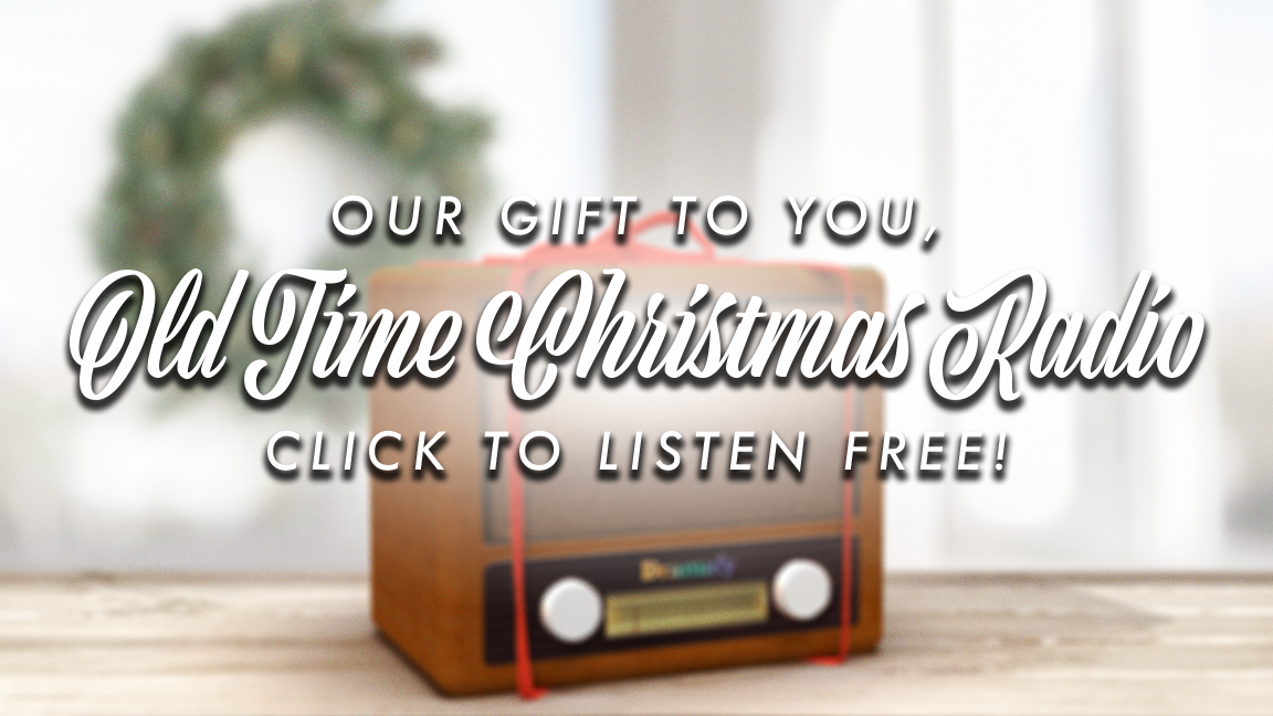 Christmas Radio on Table_V3.png