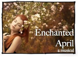 Enchanted+April.jpg