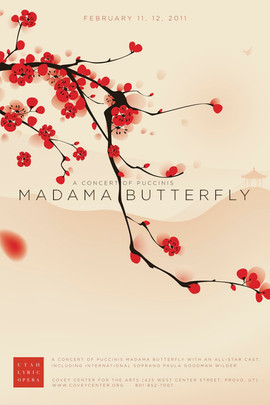MadamaButterflyConcertFlyer.jpg