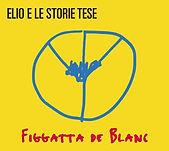 CD audio mastering in Italy