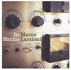 lamioni in studio.jpg