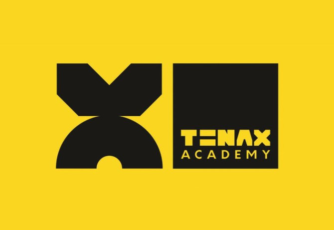 Tommy Bianchi @ Tenax Academy teaching soon music production and sound engineering techniques.