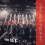 Funk-Off-Live-at-Blue-Note-Tokyo-2020.jp