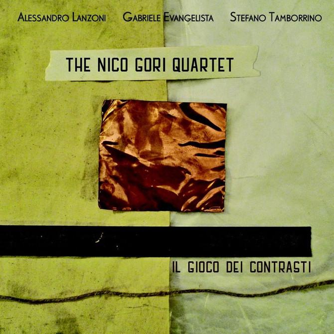 THE NICO GORI QUARTET