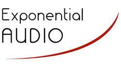 exponential-audio-vector-logo