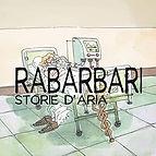 rabarbari.jpg