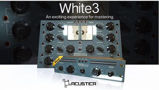 white 3.JPG