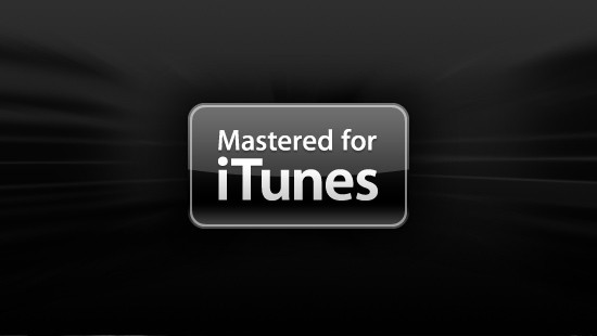 WSM Studio is now in the Apple MFiT Providers List!