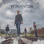 copertina-Partiri-Vorianova.jpg