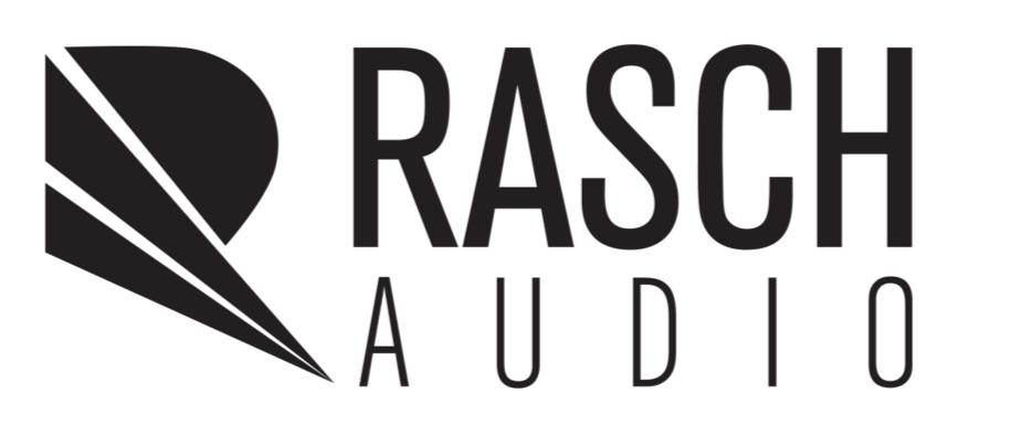 RASCH%20LOGO_edited