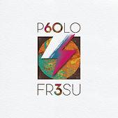 Paolo-Fresu_60-cover.jpg