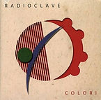 radioclave.jpg
