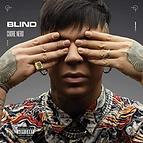 blind-cuore-nero-album-300x300.png