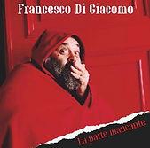 francesco-di-giacomo-cd-ok_orig.jpg