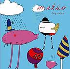 METUO.webp