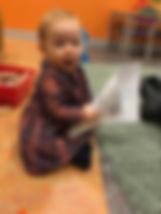 Baby E certificate_4.jpeg