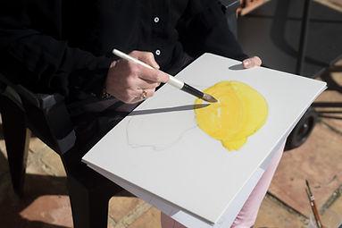 lemon watercolour spain-2.jpg