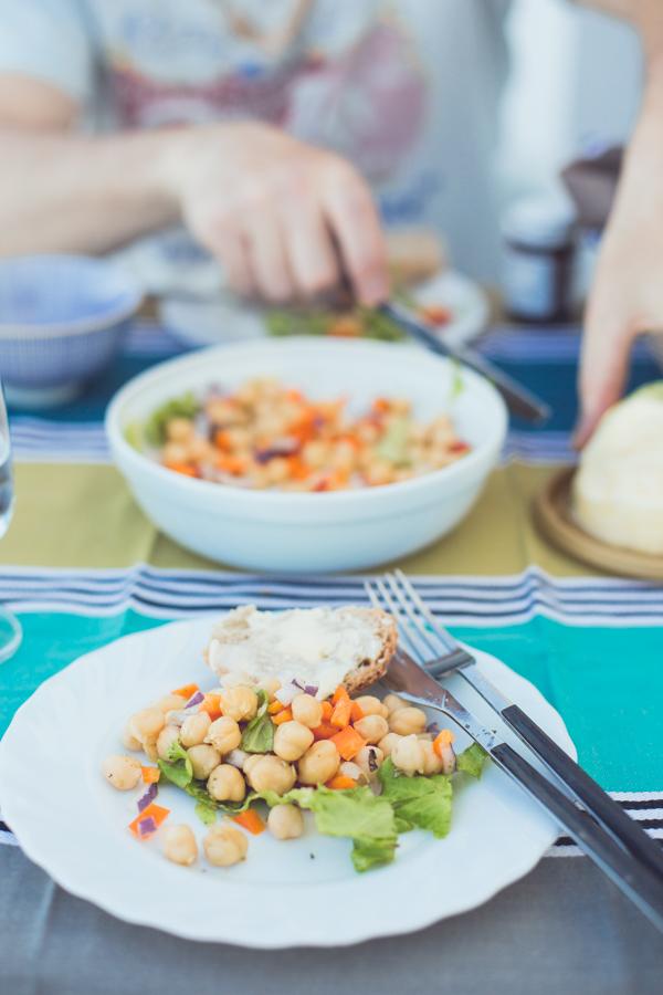 chickpea salad-6