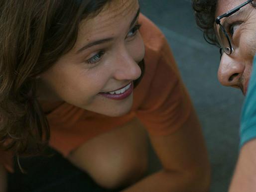 UK's Israeli Film And TV Festival Goes Virtual