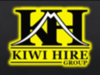 Kiwi Hire Group Profile Picture.jpg