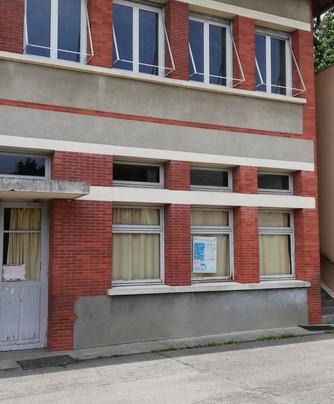Etablissement scolaire - Toulouse