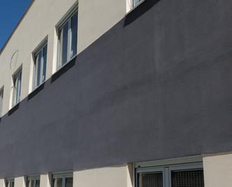 Bureaux - Foix