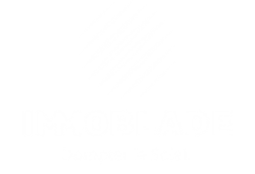 Logo_FR_Blanc.png