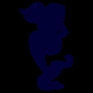 mermaid-transparent-background-10.png