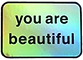 You Are Beautiful Logo.png