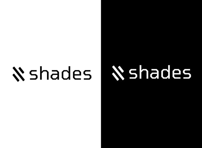Shades variations