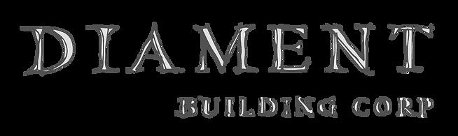 Diament_Logo_GreyBG.png