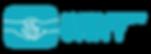 DPU_Logo_hcolor.png