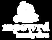 Mpowrd_Logo_.Whitepng.png