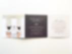 Invitation design and event branding