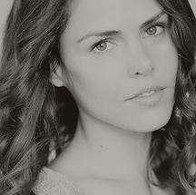 SarahHeckler.png
