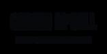 Chasen McCall Real Estate Logo
